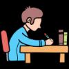 001-studying