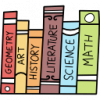 002-text-books